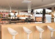 Plaj Bar