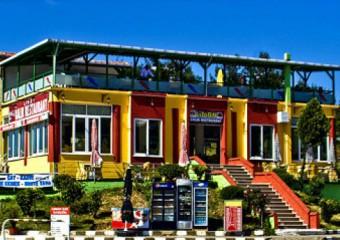 Amasra Liman Restoran