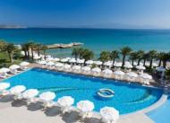 Boyal�k Beach Hotel & Spa