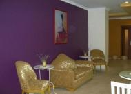 Grand Esentepe Hotel