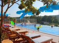 Hotel Patara Sun Club