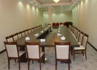 Hotel Tatvan Kardelen