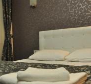 Kare Suite Ni�anta�� Hotel