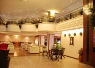 Otel Aldino