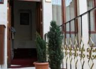Ur Edessa Guesthouse