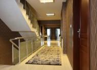 Moonlight Hotel Sakarya