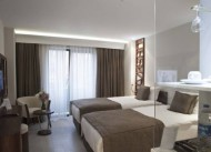 Victory Hotel & Spa �stanbul