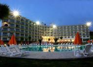 Royal Palace Ku�adas� Hotel