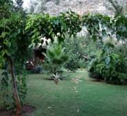 Kibala Hotel