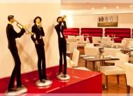 Holiday Inn Gebze