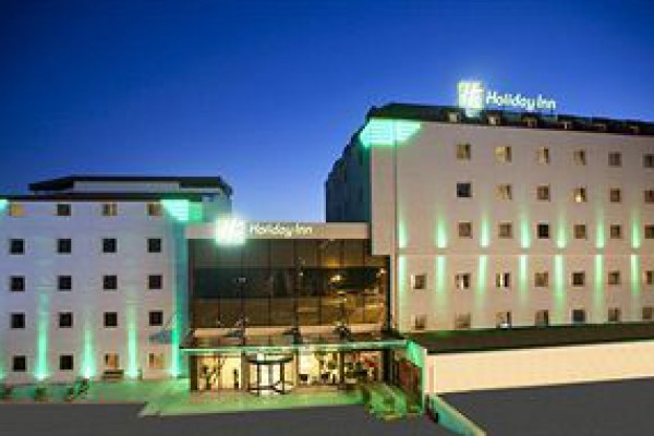 Holiday Inn Gebze