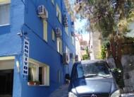Blue Pansiyon