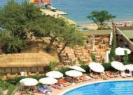 Otium G�l Beach Resort Hotel