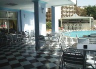 Meryem Ana Hotel
