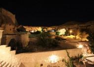 Dervish Cave Hotel