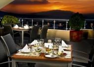 Lidya Sardes Thermal Hotel & Spa