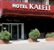 Kaleli Otel