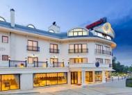 Kartepe Motali Life Hotel