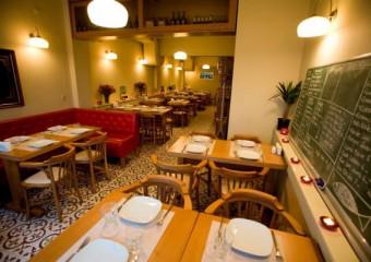 Sıdıka Cafe & Meze Restoranı