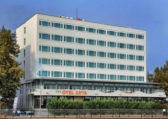 Otel Asya Kocaeli