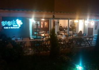 Guguk Ku�u Cafe & Restaurant