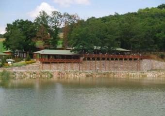 Sakl� G�l Cafe & Restaurant