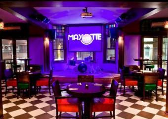 Mayotte Pub & Live Music
