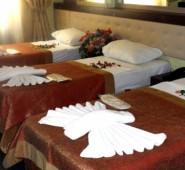 Marinem İstanbul Laleli Hotel