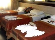 Marinem �stanbul Laleli Hotel