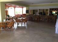 Rizzi Otel