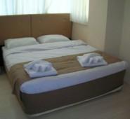Nil Academic Hotel