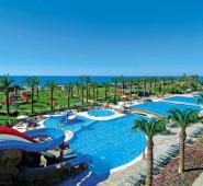 MC Arancia Resort Alanya