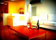 Casa Rosso Suites