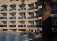 �zsoy Hotel