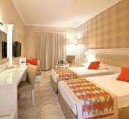 Club Hotel Nena