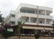 Obin Otel