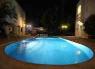 Karayel Apart Hotel