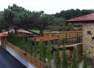 Ta�l�han Butik Otel