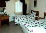 Hotel Ortado�u