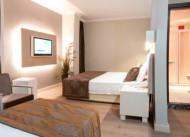 Egemen Hotel