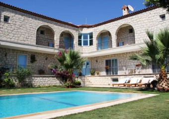 Villa Fora