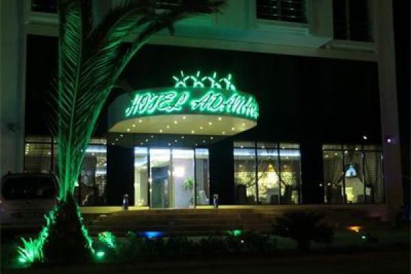 Adanava Otel