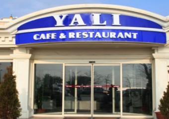Yal� Cafe & Restaurant