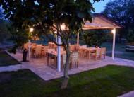 Han Pansiyon Restaurant