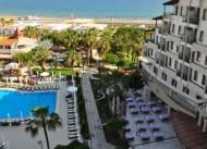 Side Sun Bella Resort & Spa