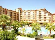 Bella Resort Hotel