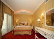 Grand G�cek Hotel