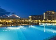 Sunis Elita Beach Resort