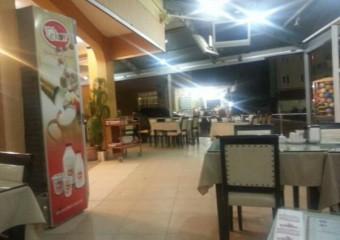 Destina Restaurant