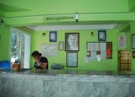 Dilek Otel